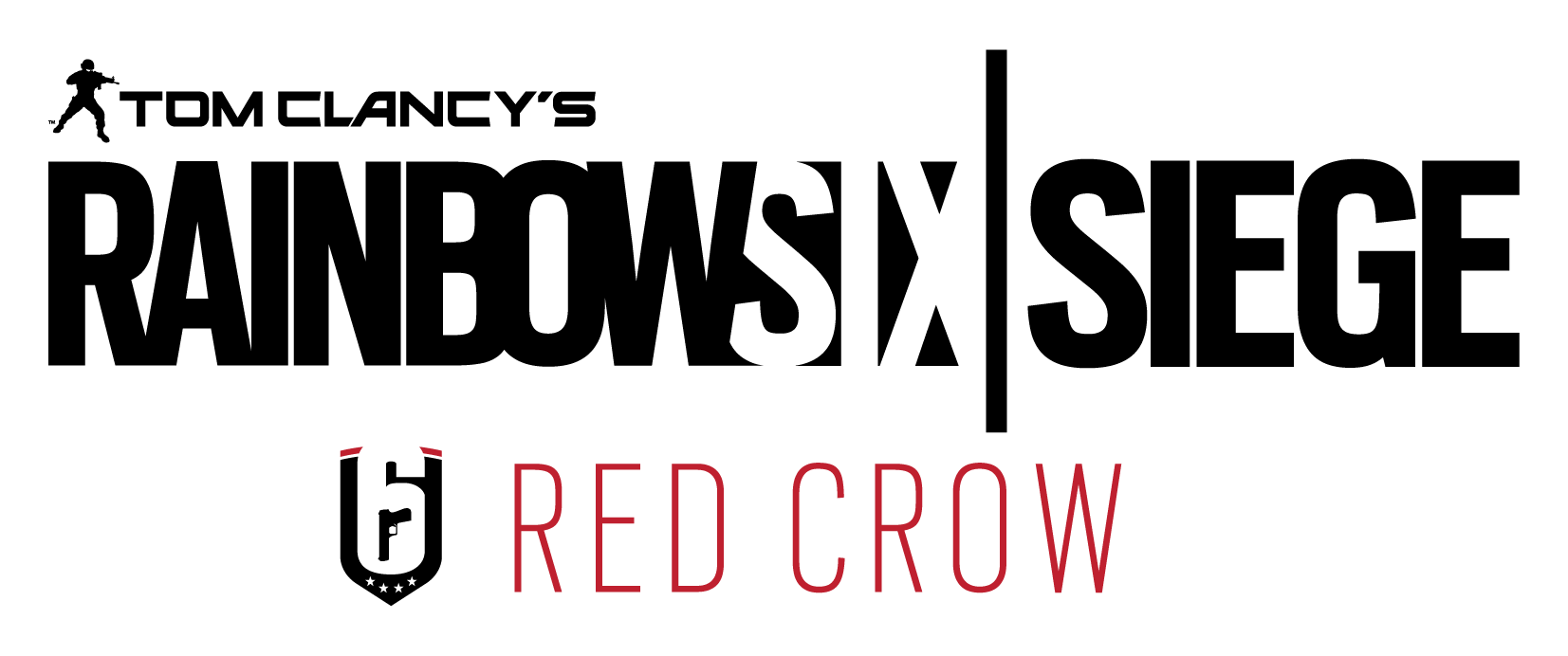 "La actualización ""Operación Red Crow"" para Tom Clancy´s Rainbow Six Siege estara disponible el 17 de noviembre"