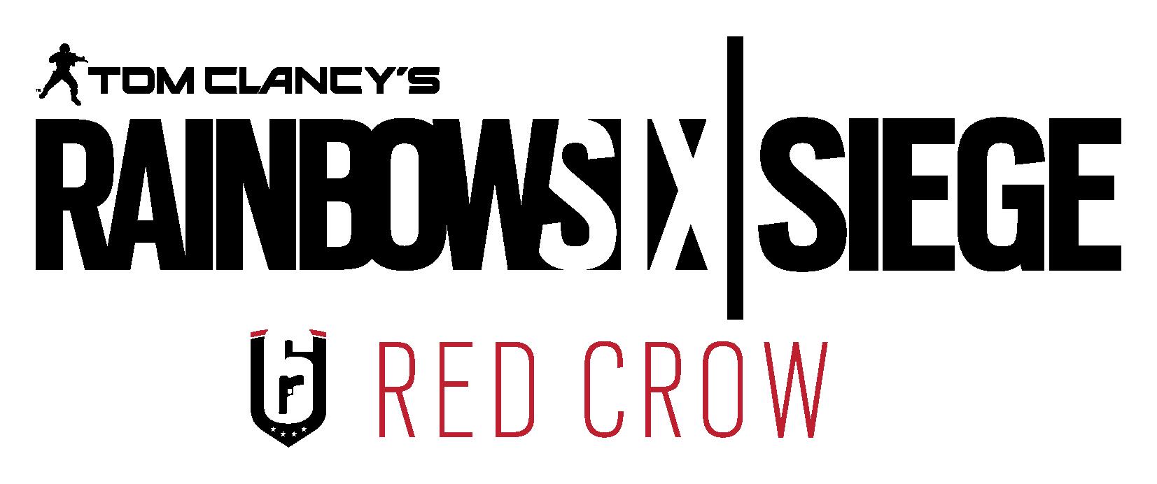 """La actualización """"Operación Red Crow"""" para Tom Clancy´s Rainbow Six Siege estara disponible el 17 de noviembre"""