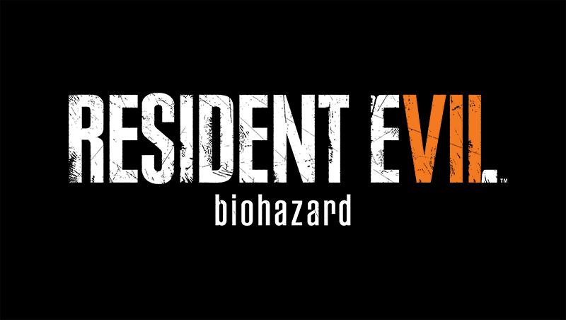 Capcom anuncia la Edición de Coleccionista de Resident Evil 7 Biohazard