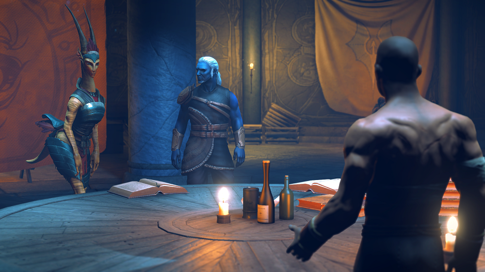 dreamfall-chapters_kian-rebelbase