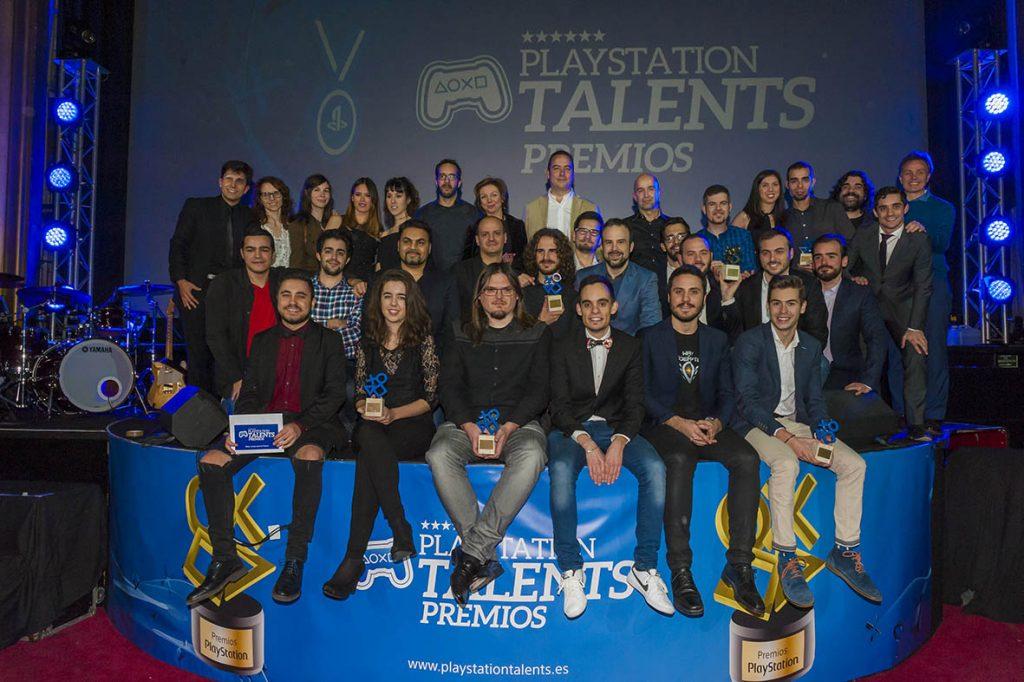 ganadores-premios-ps-2016