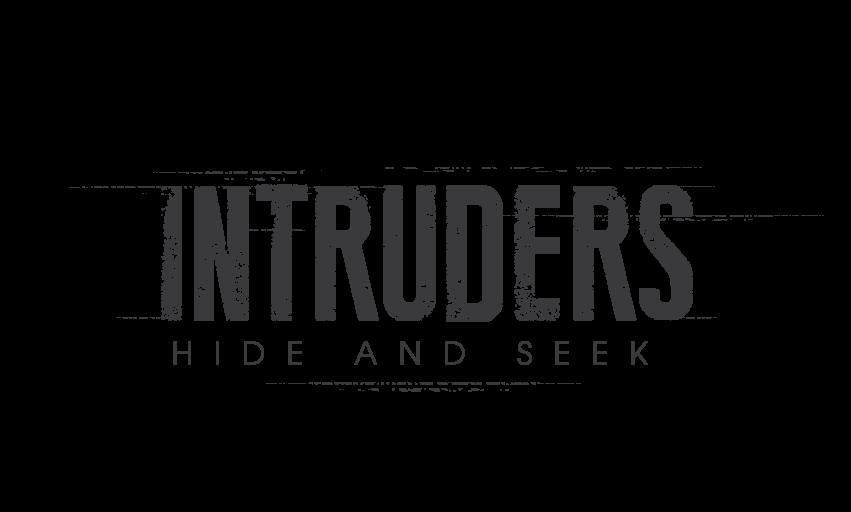 Intruders: Hide and Seek, elegido Mejor Juego de 2016 en la III Edición de los Premios PlayStation