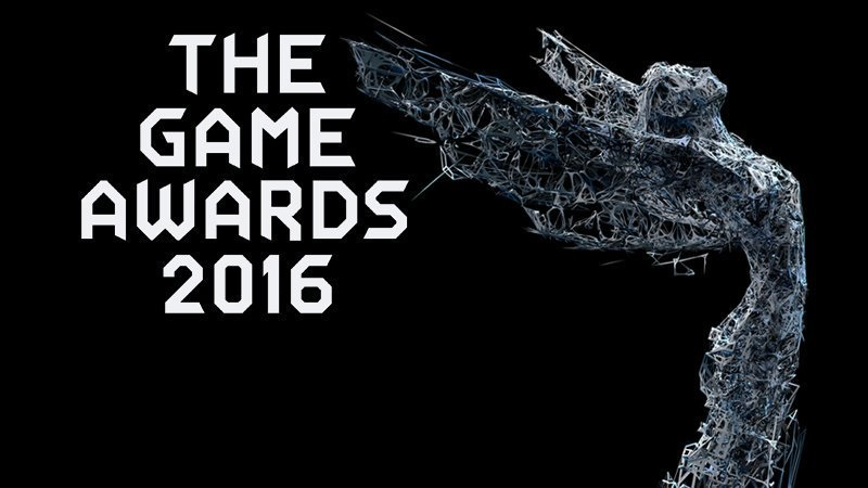 Estos son los ganadores de la gala The Game Awards 2016