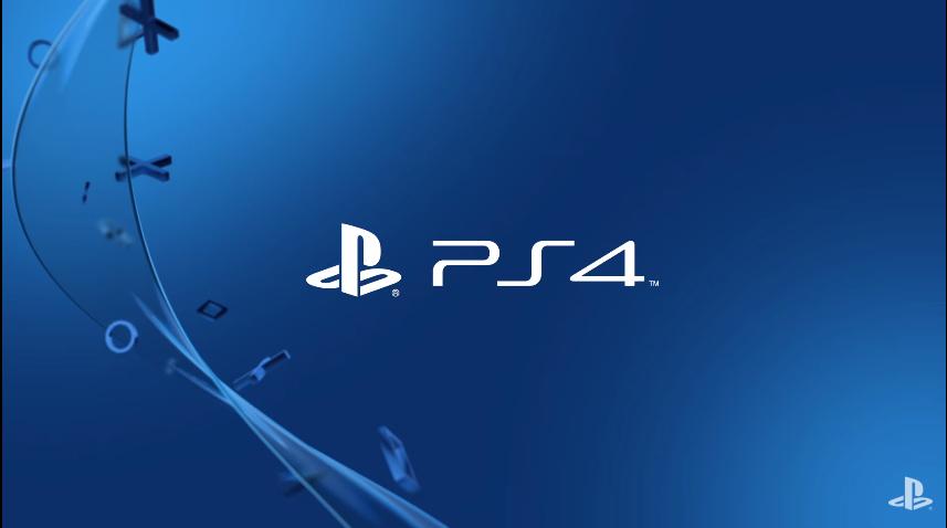 PlayStation 4 alcanza los 6,2 millones de unidades vendidas en todo el mundo durante la Navidad de 2016