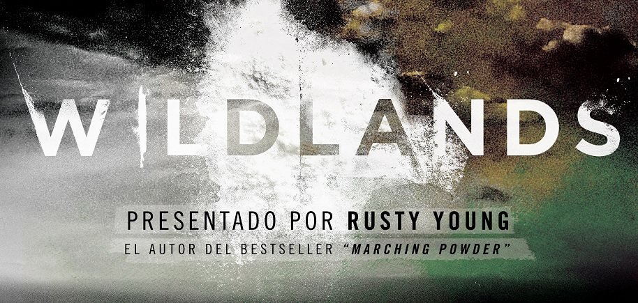 "Ghost Recon Wildlands presenta el documental ""Wildlands"""
