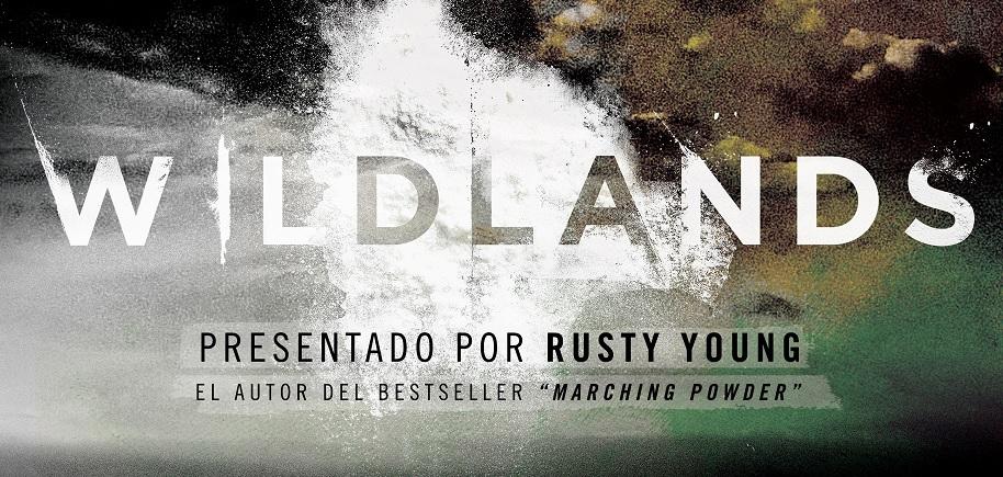 Ghost Recon Wildlands presenta el documental «Wildlands»