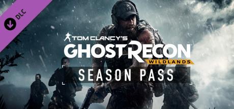 Ubisoft anuncia el Season Pass y una actualización gratuita pos-lanzamiento con PVP para Ghost Recon: Wildlands