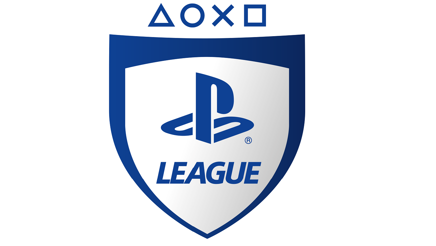 Llega PlayStation League