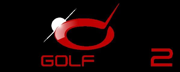Disfruta del mejor Golf en PS4 gracias a The Golf Club 2
