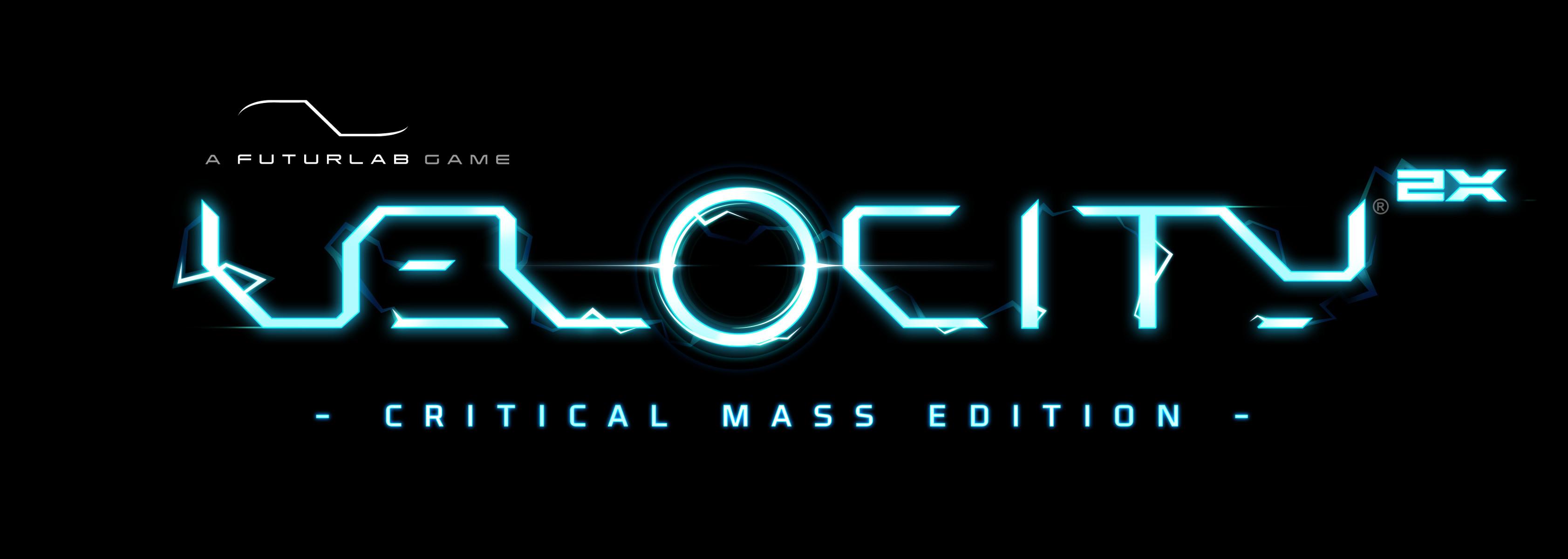 Velocity 2X: Critical Mass Edition llegará a PS4 y PSVita en formato físico este verano