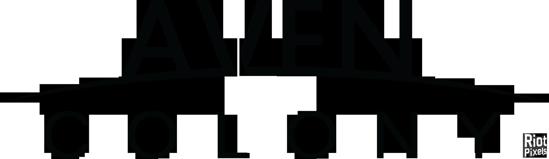 Aven Colony, a la venta el 25 de julio para PS4