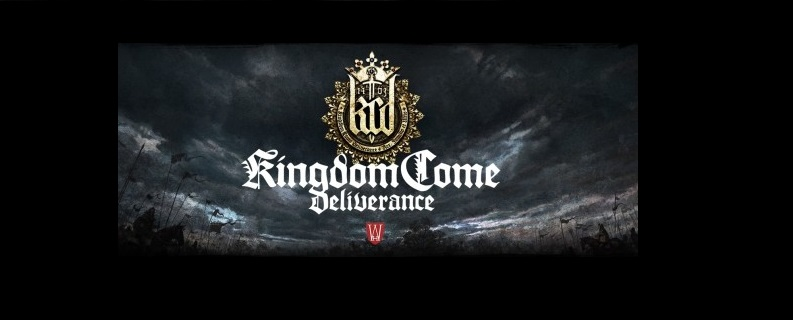 Disponible la campaña de reserva anticipada de Kingdom Come: Deliverance en Steam