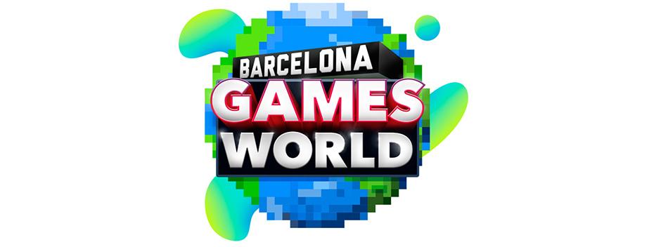 PlayStation llevará a Barcelona Games World un stand de 4.451 m2 con 424 puestos de juego