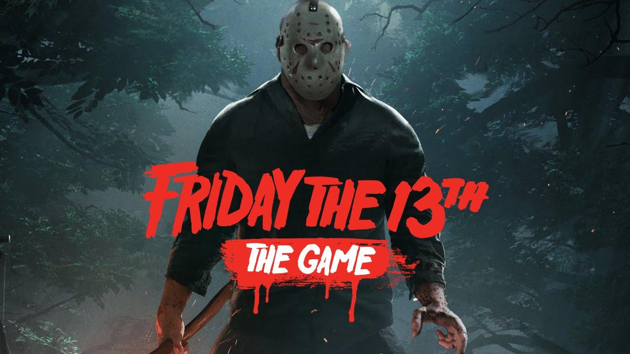 Friday the 13th: The Game llegará a las tiendas españolas en edición física