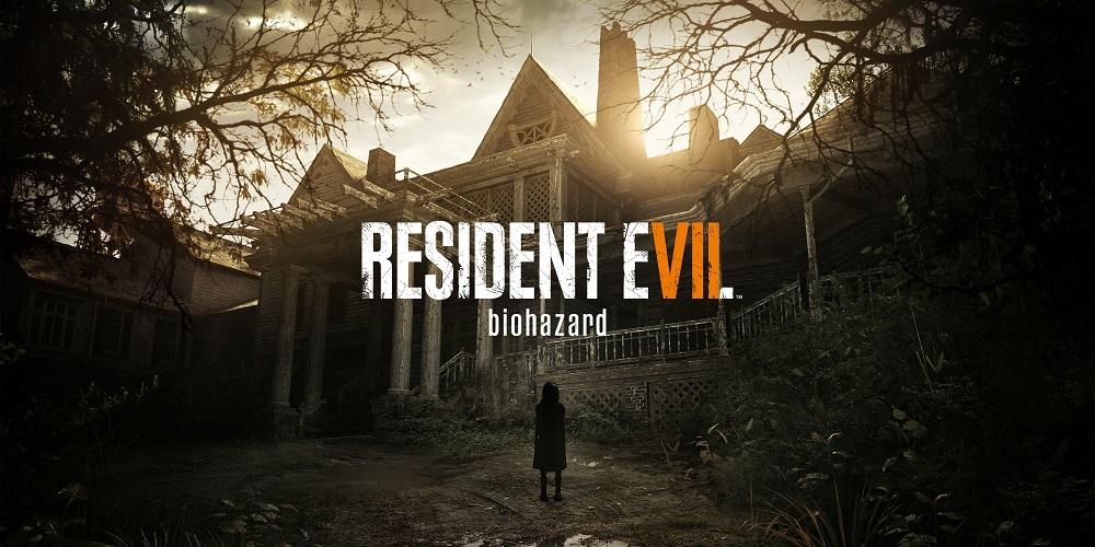 Nuevos detalles de los contenidos de Resident Evil 7 biohazard Gold Edition