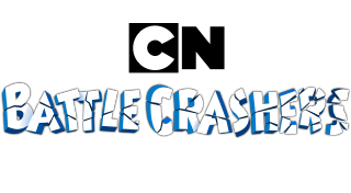 La edición física de Cartoon Network: Battle Crashers para Nintendo Switch llegará a España el próximo 14 de noviembre
