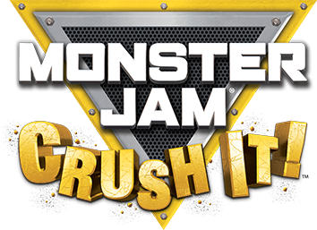 Monster Jam: Crush It! saldrá en edición física para Nintendo Switch el próximo martes 14 de noviembre