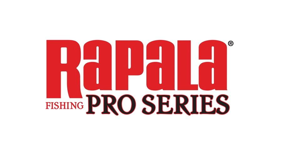 Conviértete en un pescador profesional con Rapala Fishing Pro Serie (PS4)