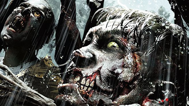 Vive el apocalipsis zombi en PS4 con Dead Island Definitive Collection Slaughter Pack