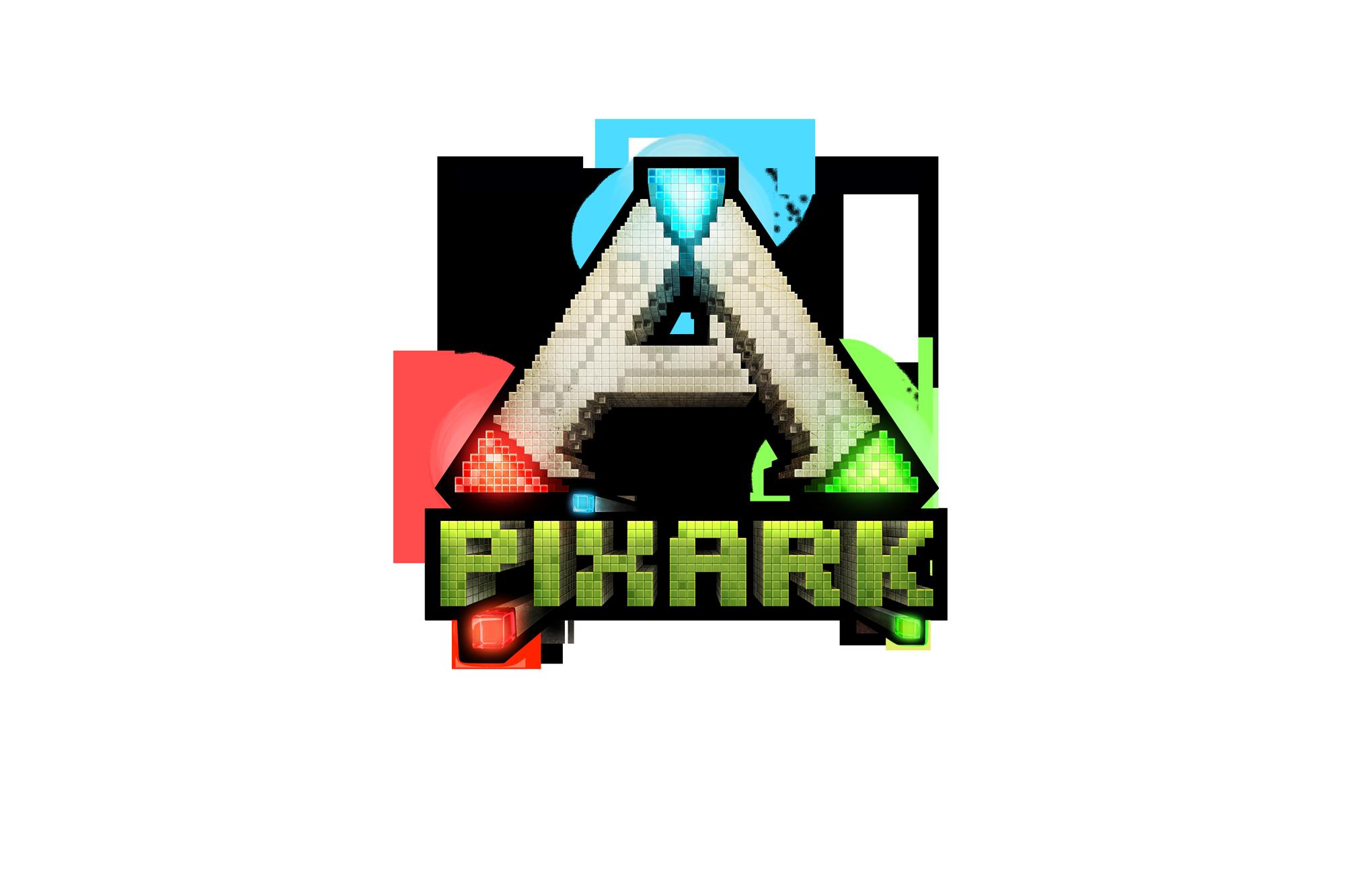 Anunciado PixARK el nuevo juego de supervivencia sobre mundo abierto de Snail Games