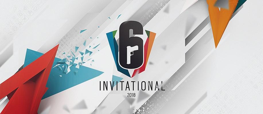 Cambios en la estructura de la Pro League de Rainbow Six  y demás competiciones mundiales del juego
