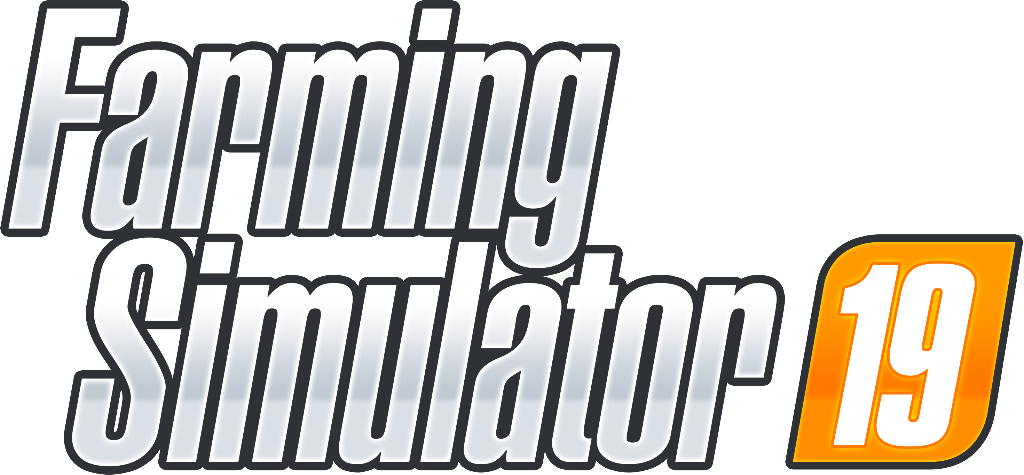 Farming Simulator 19 llegará a finales de 2018