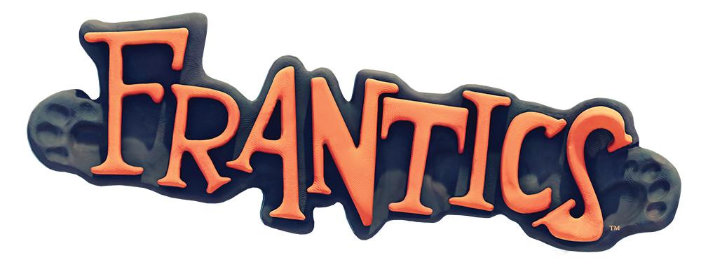 Frantics (PlayLink) llegará a Playstation 4 el 7 de marzo