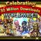 Final Fantasy Brave Exvius celebra los 30 millones de descargas con un sorteo