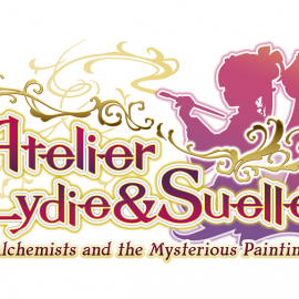Atelier Lydie & Suelle: The Alchemists and the Mysterious Paintings – Tráiler lanzamiento
