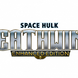 Space Hulk: Deathwing – Enhanced Edition llegará a PS4 y PC el 22 de mayo