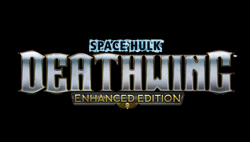 Space Hulk: Deathwing – Enhanced Edition llegará a PS4 y PC el 22 de mayo