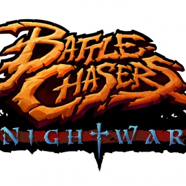 Anunciado Battle Chasers: Nightwar para Nintendo Switch