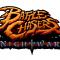 Anunciado Battle Chasers: Nightwar para Nintendo Switch