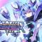 La versión para PlayStation 4 de Megadimension Neptunia VIIR llega a tiendas (compatible PSVR)