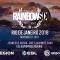 Las finales de la T8 de la Pro League de Rainbow Six se celebrarán en Rio de Janeiro el 17 y 18 de noviembre