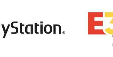 Conferencia Playstation #E32018