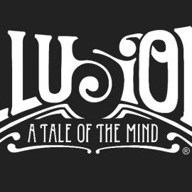 Resuelve enigmas en Illusion: A Tale of the Mind