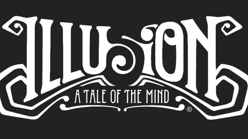 Resuelve enigmas en Illusion: A Tale of the Mind
