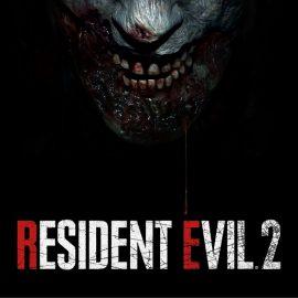 Capcom anuncia Resident Evil 2 para PS4, Xbox One y PC para el 25 de enero de 2019