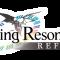 La historia y el poder del Dragón de Shining Resonance Refrain