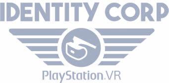 Identity Corp PlayStation VR presenta las próximas grandes novedades para PS VR