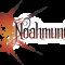 Noahmund ya está disponible en PC (próximamente en PS4 y Switch)