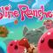 Slime Rancher anuncia los detalles de su lanzamiento en físico