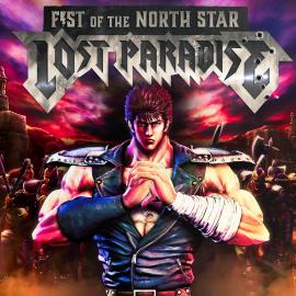 El Puño de la Estrella del Norte: Lost Paradise – Tráiler sistema de combate