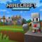 Minecraft: Education Edition llega al iPad en septiembre