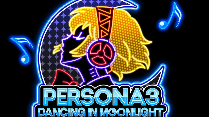 Atlus presenta Persona Dancing: Endless Night Collection