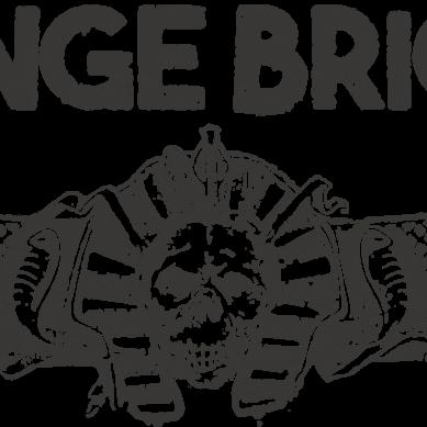 """Rebellion muestra un video de """"primer contacto"""" de Strange Brigade"""