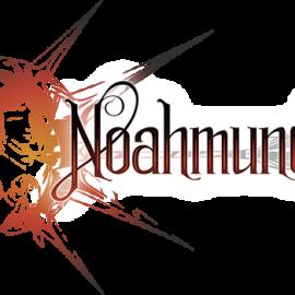 Noahmund, el esperado JRPG de Estudio Ábrego llega definitivamente a Steam