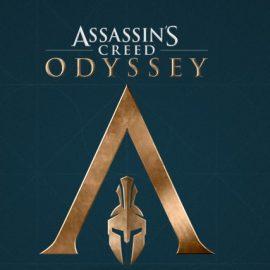 Ya conocemos la hoja de ruta del contenido post-lanzamiento de Assassin's Creed Odyssey
