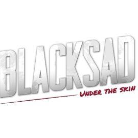Blacksad estrena nuevo trailer